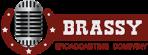 Brassy-Broadcasting-Logo